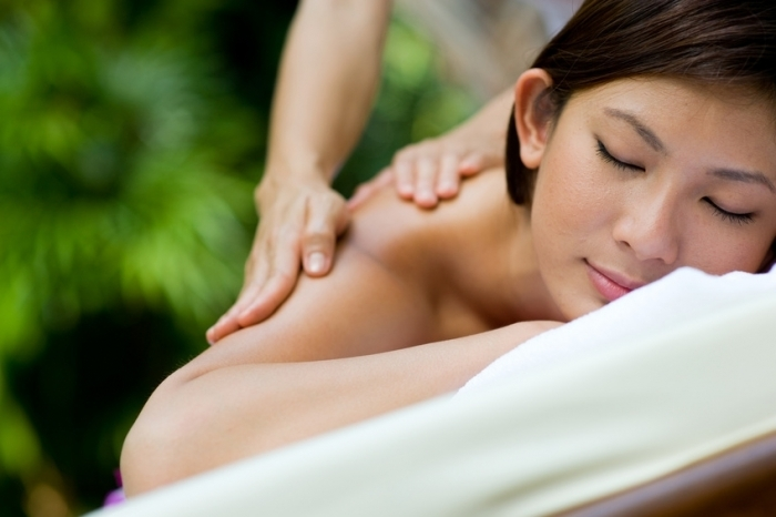 mobile massage | home massage | london mobile massage | Hotel Massage
