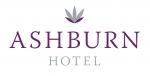 AshburnHotel logo