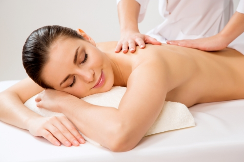 Mobile therapist | Organic Treatment Company | de stress package| spa packages |mobile spa | mobile massage