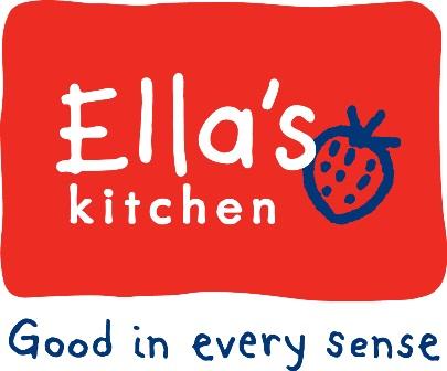 Ella's kitchen   corporate wellbeing   otc