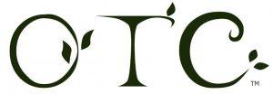 logo only (2)