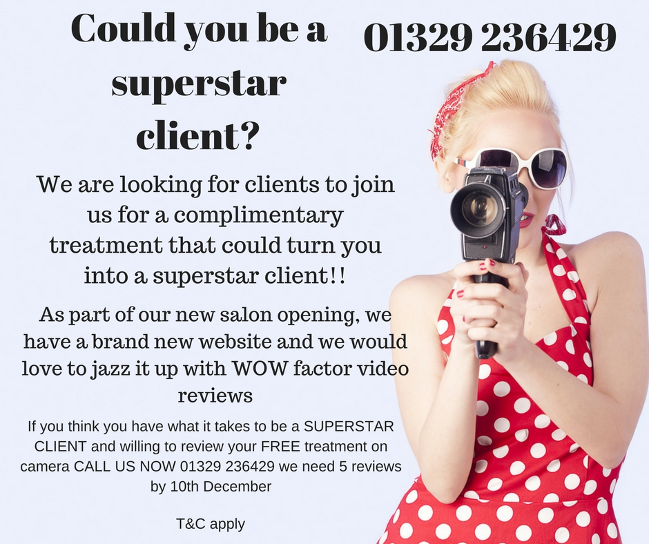 could-you-be-a-superstar-client